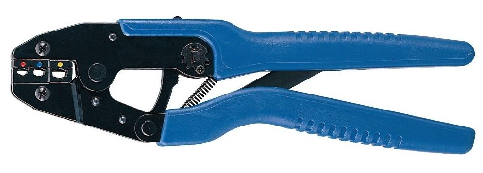 XLHD-0560 hand crimp tool